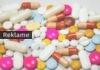 Arbejdsgiver må teste for narko