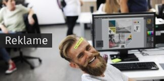 Gør din ansatte glade hver dag