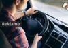 Flere skal tage kørelæreruddannelsen